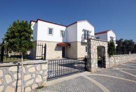 Image No.11-3 Bed Villa / Detached for sale