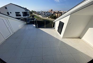 Large-Roof-Terrace--Detached-Mavisher-Villa--Altinkum