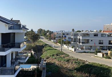 Sea-View--Detached-Mavisher-Villa--Altinkum