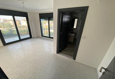 Spacious-Bedrooms--Detached-Mavisher-Villa--Altinkum