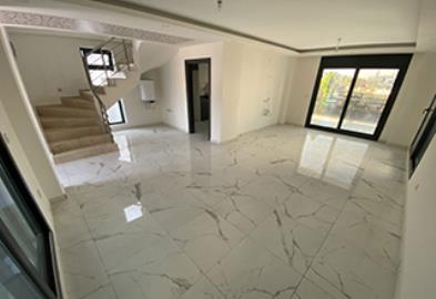 Bright-and-Airy-Living-Space--Detached-Mavisher-Villa--Altinkum