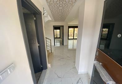 Entrance-Hall--Detached-Mavisher-Villa--Altinkum