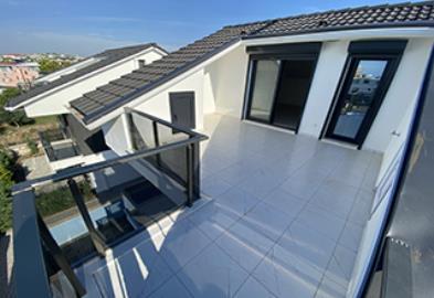 Fantastic-Roof-Terrace--Detached-Mavisher-Villa--Altinkum