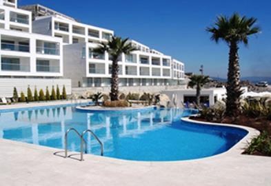 Fabulous-Pools--Modern-Penthouse-on-Horizon-Sky--Bodrum