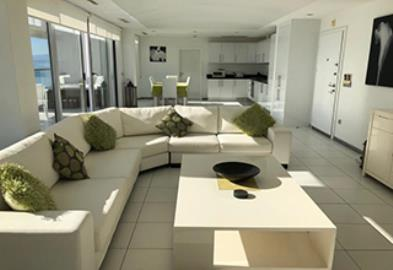 Large-Lounge--Modern-Penthouse-on-Horizon-Sky--Bodrum