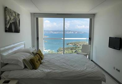 Master-Bedroom--Modern-Penthouse-on-Horizon-Sky--Bodrum