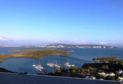 Stunning-Views--Modern-Penthouse-on-Horizon-Sky--Bodrum