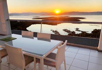 Sunset-View--Modern-Penthouse-on-Horizon-Sky--Bodrum