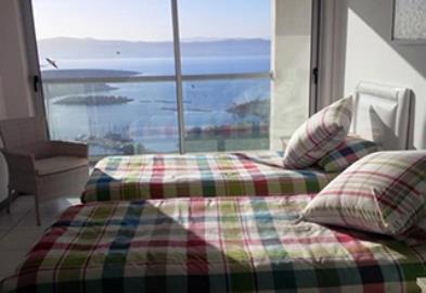 Twin-Bedroom--Modern-Penthouse-on-Horizon-Sky--Bodrum