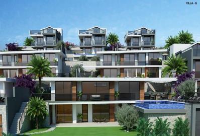 exclusive-complex--luxury-bay-view-villas--kalkan