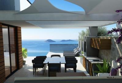covered-terrace-area--luxury-bay-view-villas--kalkan