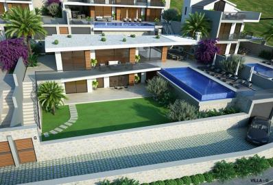 private-gardens--luxury-bay-view-villas--kalkan