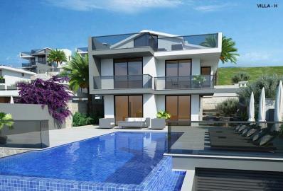 private-infinity-pools--luxury-bay-view-villas--kalkan
