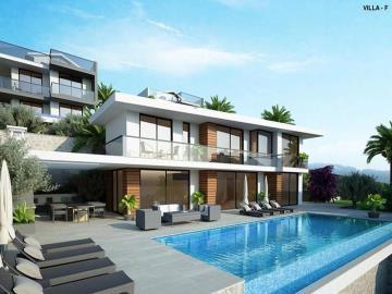 luxury-bay-view-villas--kalkan