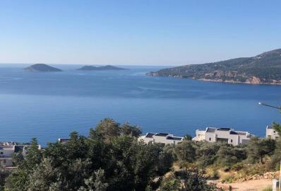 stunning-bay-view--luxury-bay-view-villas--kalkan