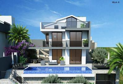 three-storey-homes--luxury-bay-view-villas--kalkan