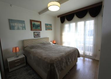 large-double-bedroom--traditional-torba-villa--bodrum