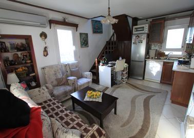 open-plan-living--traditional-torba-villa--bodrum