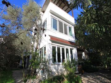 traditional-torba-villa--bodrum