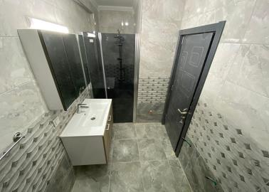 fitted-bathroom--two-bed-resale-apartment--altinkum