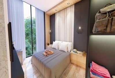 double-bedroom--top-quality-apartments-in-alanya