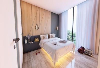 large-double--bedroom--top-quality-apartments-in-alanya