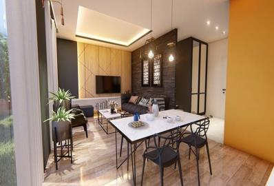 living-and-dining-area--top-quality-apartments-in-alanya