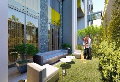 lovely-garden--top-quality-apartments-in-alanya