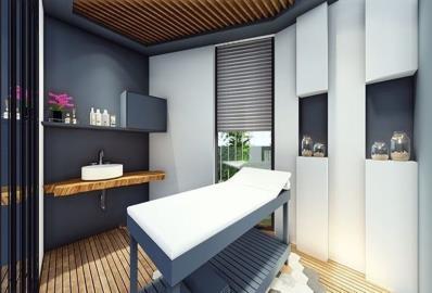 spa-facilitiy--top-quality-apartments-in-alanya