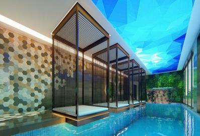 stunning-indoor-pool--top-quality-apartments-in-alanya