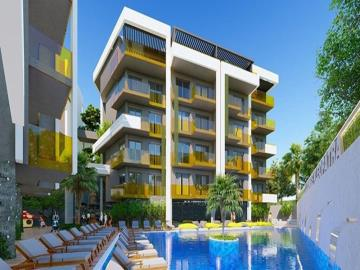 top-quality-apartments-in-alanya