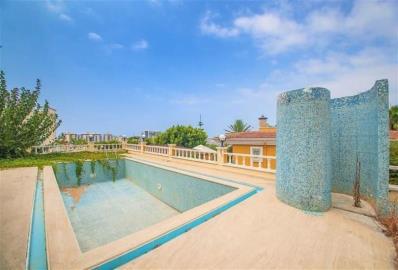 private-pool--detached-villa-in-mahmutlar-centre--alanya