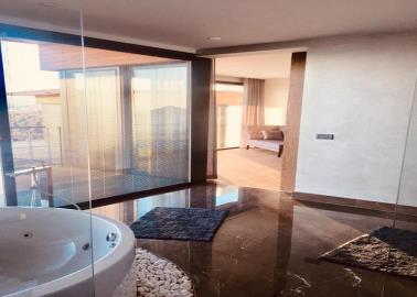 large-en-suite--luxury-sea-view-villas--bodrum