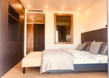 large-bedroom--luxury-sea-view-villas--bodrum