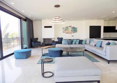 large-lounge--luxury-sea-view-villas--bodrum