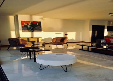 large-living-area--luxury-sea-view-villas--bodrum