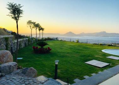 large-private-garden--luxury-sea-view-villas--bodrum