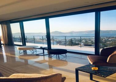 large-terrace-with-sea-view--luxury-sea-view-villas--bodrum