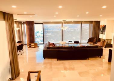 luxury-living-area--luxury-sea-view-villas--bodrum