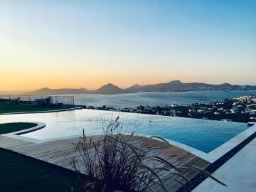 luxury-sea-view-villas--bodrum