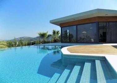 private-pool--luxury-sea-view-villas--bodrum