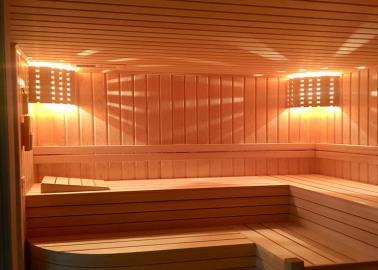 sauna--luxury-sea-view-villas--bodrum
