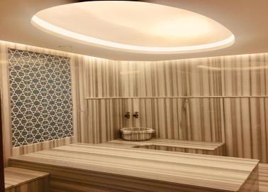 turkish-bath--luxury-sea-view-villas--bodrum