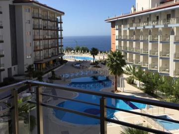 ramada-resort-apartment--kusadsai
