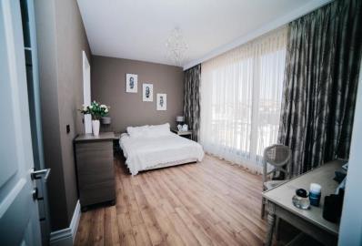 large-bedroom--semi-detached-villas--antalya