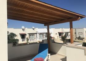 Image No.3-Villa / Détaché de 4 chambres à vendre à Bodrum