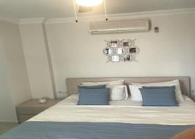 Image No.5-Villa / Détaché de 4 chambres à vendre à Bodrum