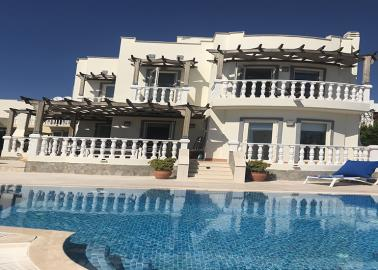 detached-home-with-pool--key-ready-turquoise-villa--bodrum