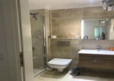 family-bathroom--key-ready-turquoise-villa--bodrum