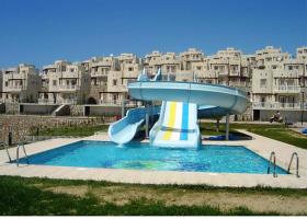 Image No.7-Villa / Détaché de 4 chambres à vendre à Bodrum